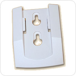 p5-3 lightning detector wall mount